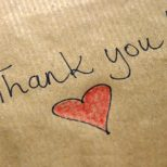 power-of-gratitude-